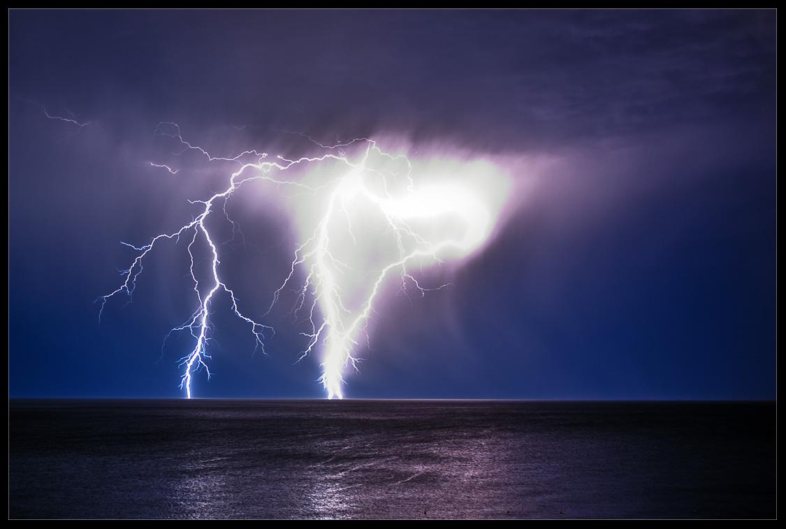 Ураган картинки фото