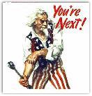 новая эра американского лидерства